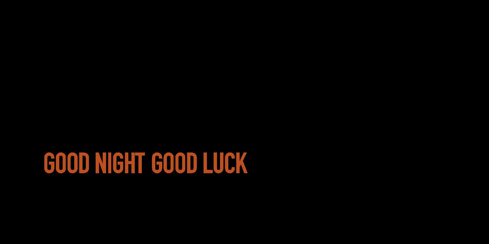 Dying Light - Logo 01.png